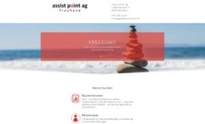 www.assistpoint.ch