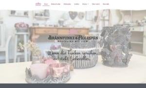 www.braennfunke.ch