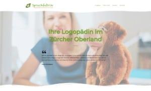 www.sprachfabrik-zo.ch