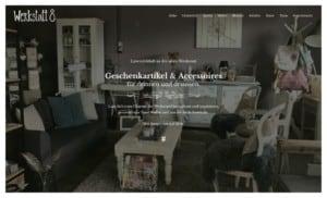 www.werkstatt8.ch
